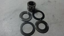 81 YAMAHA XS650 YM210B. ENGINE CLUTCH BASKET BEARING SPACER HARDWARE