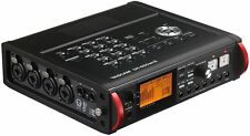 Tascam DR-680MKII Portable 8-Track Recorder WITH OUR 3-YEAR EXTENDED WARRANTY