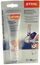 Stihl Superlub FS Hochleistungs- Getriebefett  80Gramm, 0781 120 1117
