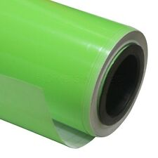 GLOSS FINISH VINYL FOR CAR WRAPPING VARIOUS COLOURS AND SIZES - AIR BUBBLE FREE
