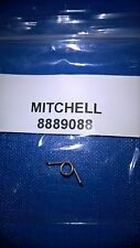 MITCHELL MODELS SPIDERCAST PRO SCP300 & SCP600 KICK LEVER SPRING. REF# 8889088.