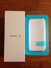 NEW Huawei Honor 8 US model FRD-L04 32GB BLACK Dual Camera Unlocked Smartphone