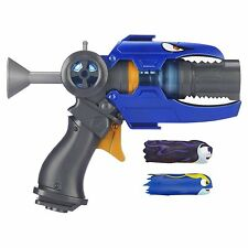 SLUGTERRA Entry Blaster and Slug Ammo-Kord's Blaster, New, Free Shipping