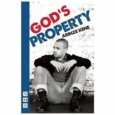 God's Property