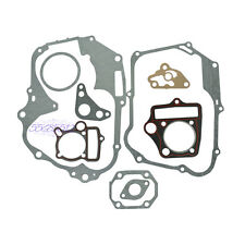Cylinder Complete Gasket Set Fit 110CC Engine ATV Quad Dirt Bike Go Kart