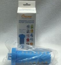 Crane Animal Humidifier Demineralization Filter Cartridge HS-1932 Open Box