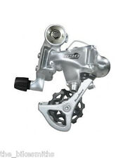 Sunrace R91 Short Cage Rear Derailleur 9 Speed R90 Road Bike fits Sram Shimano