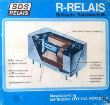 SDS Relais RS-42V