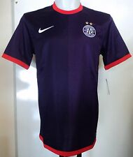 AUSTRIA VIENNA 2012/13 HOME SHIRT BY NIKE ADULTS SIZE XL BRAND NEW WITH TAGS