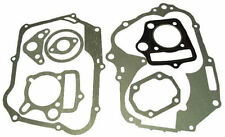 Outside Dist. Complete Gasket Set for 70/90cc Horizontal Engines - 05-0528