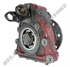 Belarus tractor Final drive front axle right 400/410/420AS/420AN
