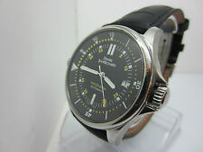 DANIEL JEAN RICHARD DIVER AUTOMATIC WATCH Ref. 24022