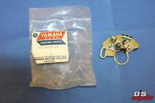 NOS Yamaha DS6 YDS5 Contact Breaker Assembly 169-81122-22