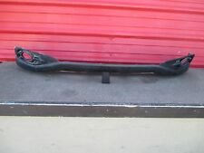 2012 HONDA CRV CR-V FRONT LOWER  BUMPER COVER OEM 2012 2013 2014 12 13 14