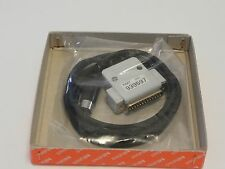 NEW Sealed MITUTOYO Terminal Cable 939597 - Industrial