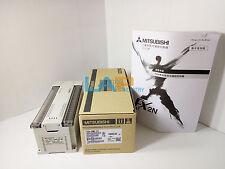 New in box Mitsubishi PLC FX2N-64MR-001 ( FX2N64MR001 )