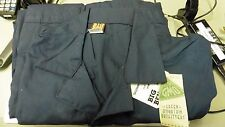 NEW VINTAGE BIG BEN GREEN MOUNTAIN OUTFITTERS DARK BLUE COVERALLS MEN'S Small
