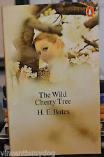 The Wild Cherry Tree by H. E. Bates (Paperback, 1971)