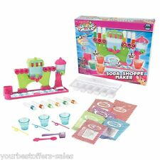 Yummy Nummy Mini Kitchen Set Kids Kitchen Play Set Drink Maker Kitchen Toys New