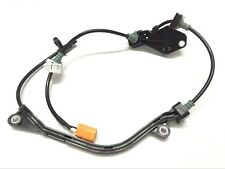 Front Right Side ABS wheel speed sensor for Honda Odyssey 05-08  57450-SFJ-W01