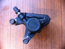 Bremszange Bremssattel vorne links Bremse Brake Freno Suzuki GSX 550 ES GN71D