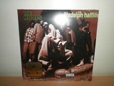"The Roots ""Illadelph Halflife"" 2XLP Neuf scellé! New and sealed! RE/GAT/VINYLS"
