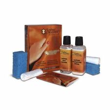 Leather Master Maxi Cleaning Kit 250ml