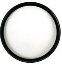 UV Filter For Panasonic AG-HMC70 AG-HMC70U AG-HMC70-PS