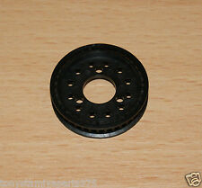 Tamiya 42285 TRF419 Chassis Kit/TRF419x, 3454641/13454641 One-Way Pulley (37T)