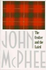 The Crofter and the Laird-ExLibrary