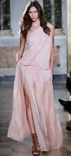Emilio Pucci Maxi Silk Dress Gown Ball Pool Boat Party Retails At Over £1000!!!
