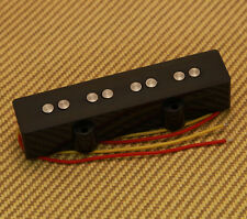 005-5380-000 Fender Squier Jazz J Neck Spaced Pickup Stock P /J Bass Special