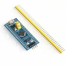 1pcs STM32F103C8T6 ARM STM32 Minimum System Development Board Module Z3