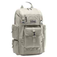Under Armour Men's Graystone UA Cordura Regiment Backpack OSFA $124.99 NWT