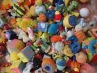 Baby Toddlers Children Kids Various Random Soft Stuffed Plush Toys - Low Price