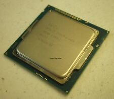 Intel Quad Core i5-4460 3.20 GHz 6MB LGA-1150 CPU Processor SR1QK