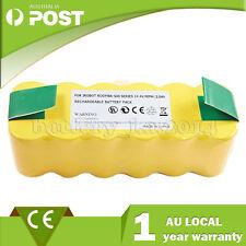 Smartbattery189 On Ebay Australia Seller Reviews
