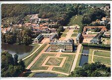 CP 78 Yvelines - Dampierre - La château et le village