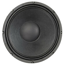 "Eminence Delta-12LFC 12"" SubWoofer 4ohm1000W 93.1dB 2.5""VC Replacement Speaker"
