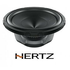 Hertz ES 300D.5 Energy 30cm SUBWOOFER 300mm 4+4 Ohm, 1050 Watt