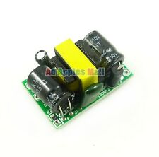 AC-DC Power Supply 5V 700mA 3.5W Buck Converter Step Down Module Modul