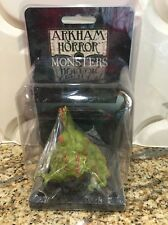 2011 Arkham Horror Monsters - Servitor Of Outer Gods AH102 Game Figure - New!