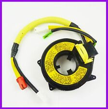 MR228113 Clock Spring Airbag Spiral Cable Sub-Assy For Lancer SNXT Lancer New