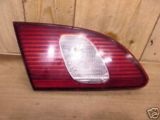 TOYOTA COROLLA 98-00 1998-2000  INNER TAIL LIGHT DRIVER LH LEFT