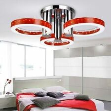 For Dining/Living Room Lamp Modern Pendant Ceiling Light LED Lighting Chandelier