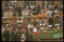 128076 mercato Mall Erevan produrre Center A4 FOTO STAMPA