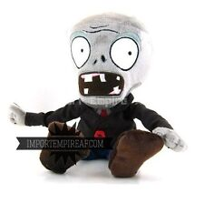 PIANTE CONTRO ZOMBI 26 CM PELUCHE plants vs. zombies zombie 2 plush figure doll