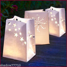 5 talking tables cream wedding party special occasion butterfly fire lanterns