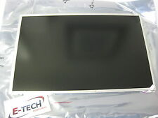 "42T0509 -   Original Lenovo Genuine ThinkPad Laptop T61 R61 T400  LCD 14.1"" WXGA"