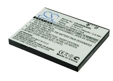 High Quality Battery for SoftBank 824P Premium Cell